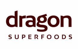 Dragon Superfoods | Midway Middle East - Dubai, UAE