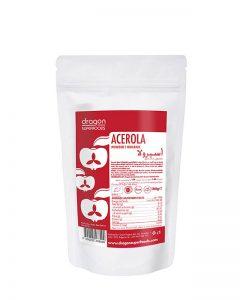acerola-powder