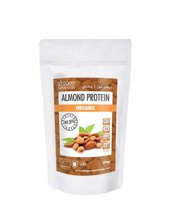 almond-protein-powder
