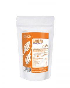 baobab-powder