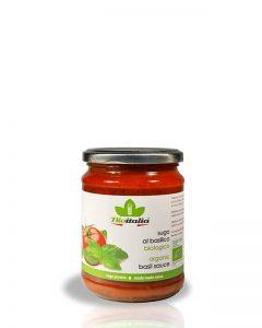 basil-sauce