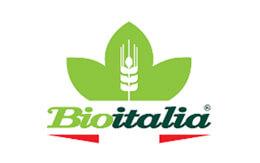 bioitalia-logo