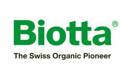 biotta-logo