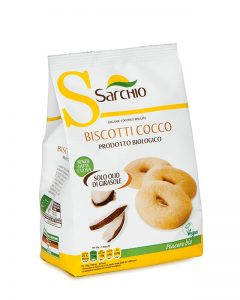 biscuits-coccoa