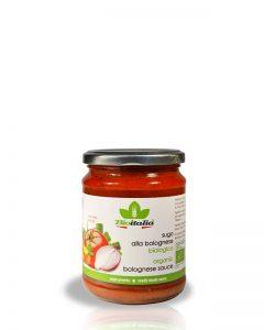 bolognese-sauce