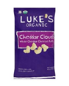 cheddar-clouds