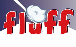fluff-logo