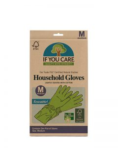 gloves-medium