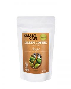 green-coffee-classic