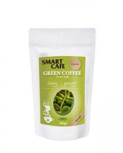 green-coffee-classic-decaf