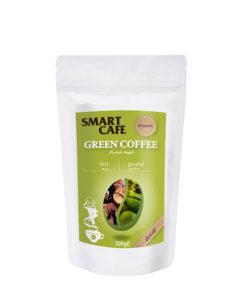 green-coffee-mix-decaf