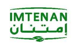 imtenan-logo