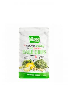 kale-chips-cheezy-original