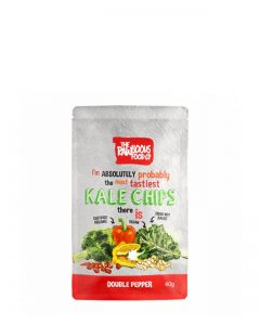 kale-chips-double-pepper