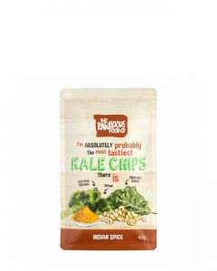 kale-chips-indian-spice