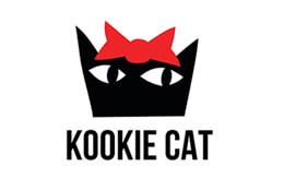 kookie-cat-logo