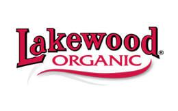 lakewood-organic-logo