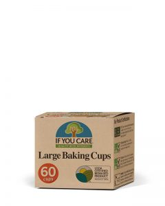 large-baking-cups