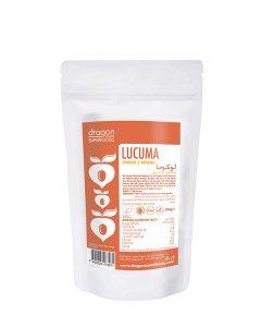 lucuma-powder