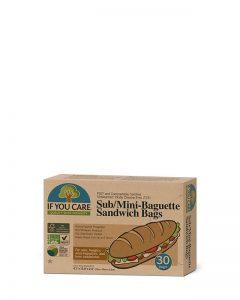 mini-baguette-bags