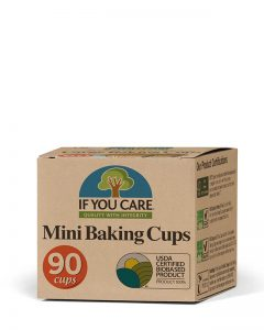 mini-baking-cups