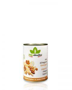mixed-beans
