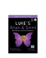 multi-grain-crackers-bean-seed