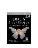 multi-grain-crackers-black-pepper