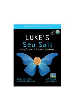 multigrain-crackers-sea-salt