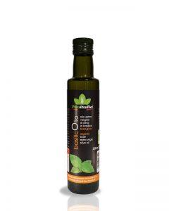 olive-oil-basil