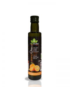 olive-oil-orange