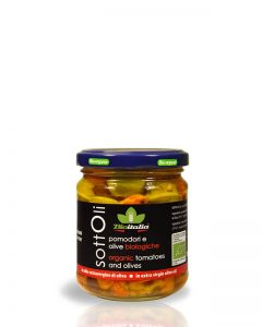 olives-tomatoes