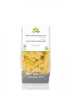 pasta-rigatoni