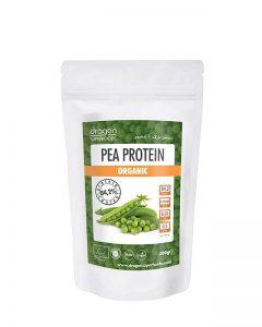 pea-protein-powder