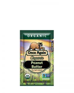 peanut-butter-squeeze