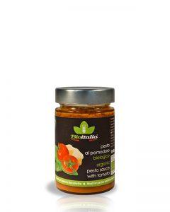 pesto-tomatoes