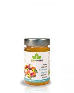 polyflora-honey