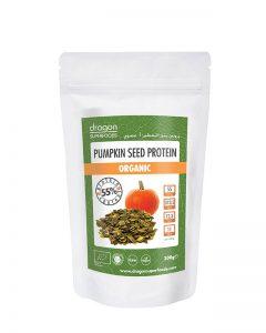 pumpkin-seed-protein