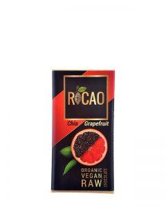rocao-chia-grapefruit