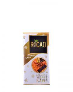 rocao-winter-spice