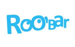 roobar-logo