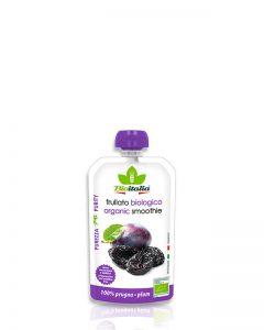 smoothie-plum