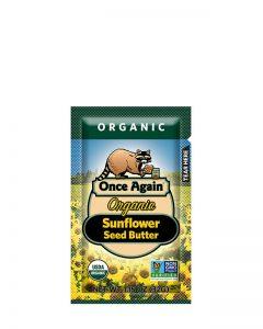 sunflower-seed-butter