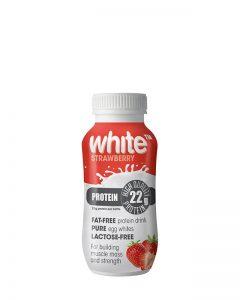 white-flask-strawberry
