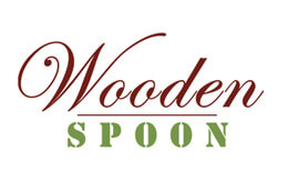 wooden-spoon-logo