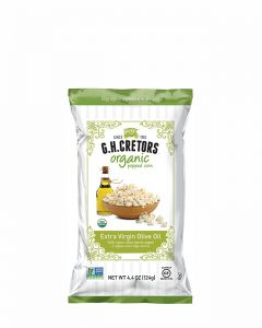 GH-Cretors-organic-pop-corn-extr-olive-oil-124g