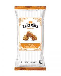 GH-Cretors-pop-corn-caramel-corn-227g