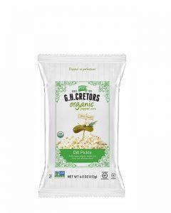 GH-cretors-organic-pop-corn-pickle-and-dill-113g