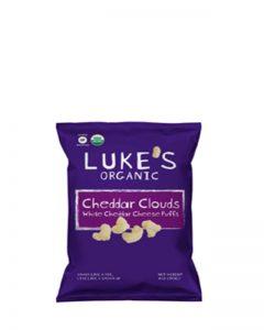 cheddar-clouds-28