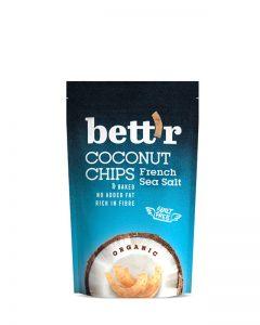 coconut-seasalt-chips